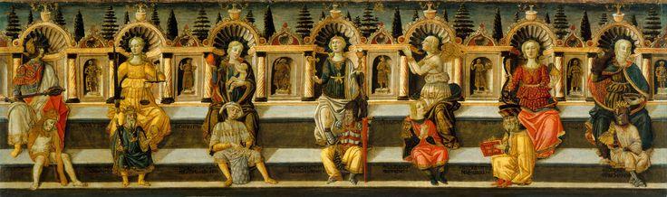 """Virtudes, Vícios E Pecados...  """"As Sete Virtudes"""", são a união de dois conjuntos de virtudes: as virtudes cardinais 4 (prudência, justiça, temperança, coragem) + 3 virtudes teologais (fé, esperança, caridade / amor)"""