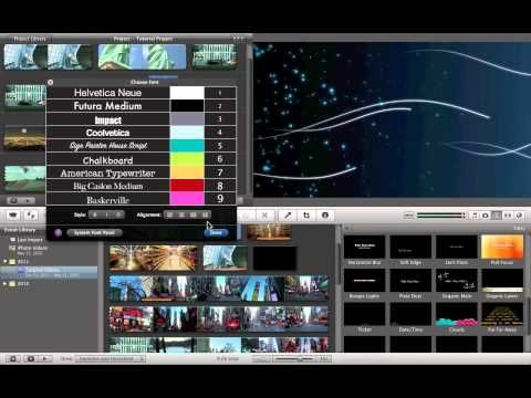 Best 25+ Video editing ideas on Pinterest Filmmaking, Youtube - video editor job description