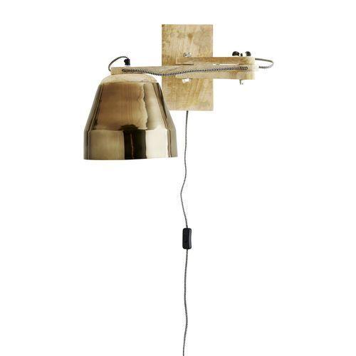 Magasin en ligne des accessoires de décoration, luminaires Madam Stoltz