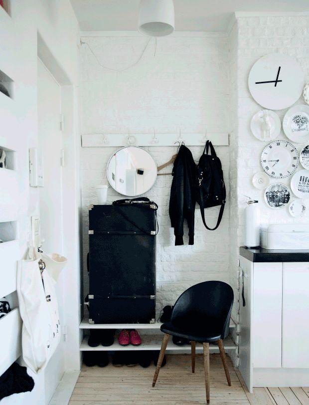 42 best Gagner des m2 ! images on Pinterest Home ideas
