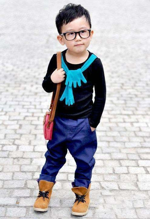 Moda Ni Os Fashion Kids Moda Kids Baby Beb S Style Estilo Moda De Ni Os Pinterest