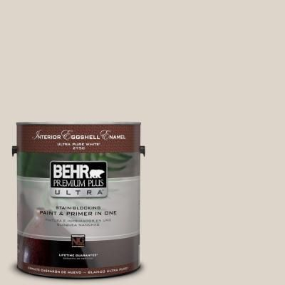 behr ultra 1 gal home decorators collection hdc ct 19 on home depot behr paint id=56369