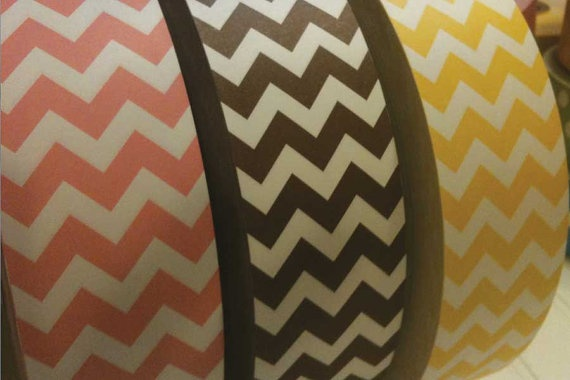 Paper chevron ribbon - $5.  Wish I had this for my wedding!: Chevron Design, Paper Ribbons, Chevron Paper, Crafty Things, Crafts Decor Ideas, Gifts Wraps, Chevron Prints, Chevron Ribbons, Paper Chevron