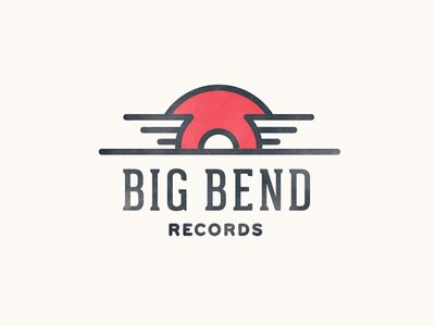 Big Bend Records