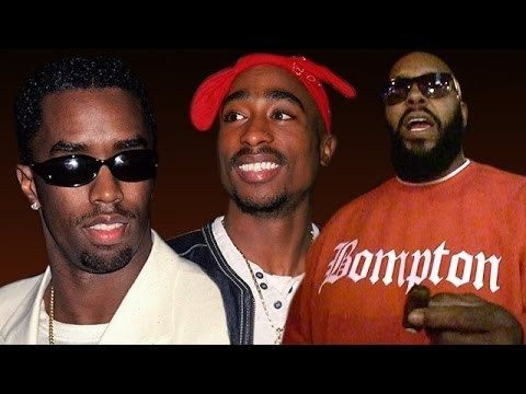 Suge Knight Says He Knows Who Killed Tupac! [Video] - http://www.yardhype.com/suge-knight-says-knows-killed-tupac-video/