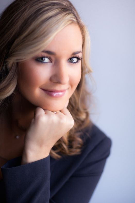 Image result for katie pavlich photos
