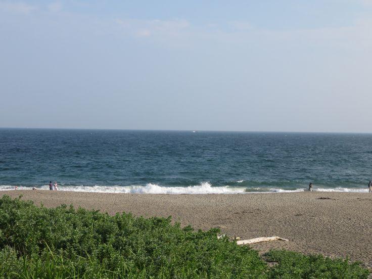 KOIJIGA Beach