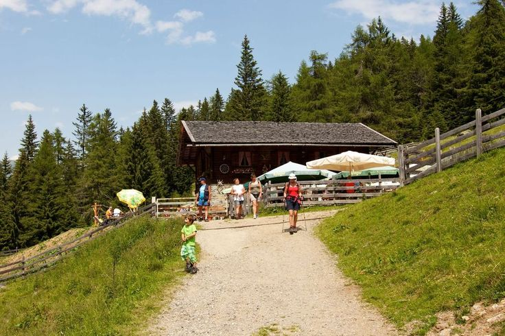 Zur-ulfaser-alm-familienwanderung-st.leonhard-in-passeier-passeiertal-suedtirol