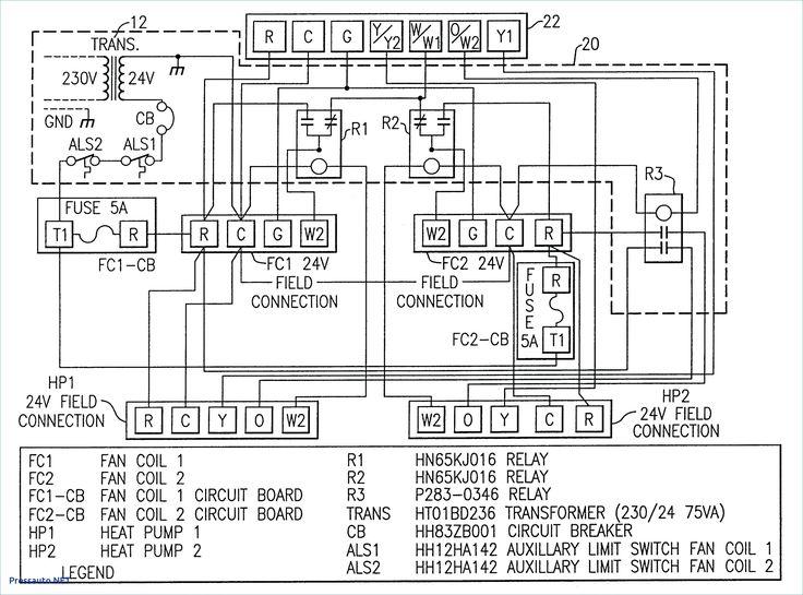 Best Of Wiring Diagram Peugeot 307 Radio  Diagrams