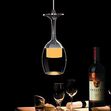 Kyle 3W LED Cup Chandelier Light Wineglass Pendant Lamp for Living Room Bar Saloon Dining Room Kyle http://www.amazon.com/dp/B00LCRWZBM/ref=cm_sw_r_pi_dp_ubTWtb0TFAVGTZPB