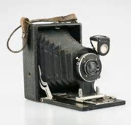Search Cameo folding plate camera. Views 2163.