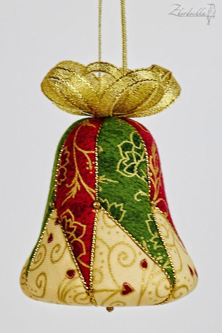 На жёрдочке: Новогодние наборы кимекоми. Продолжение / New Year kimekomi sets
