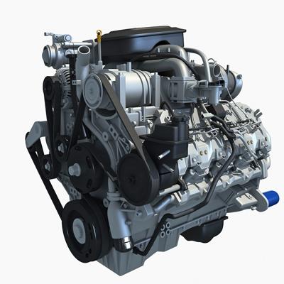 222 Best Diesel Engines Images On Pinterest Big Rig