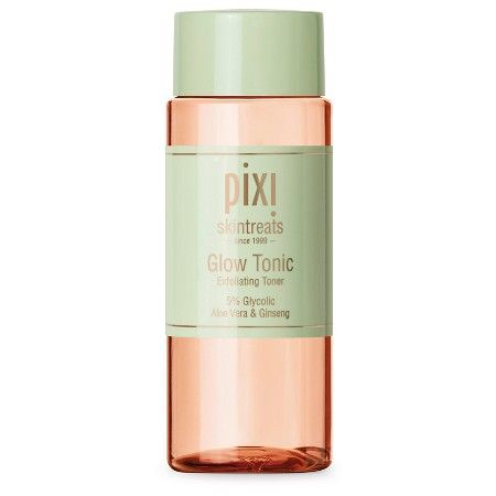 Find the perfect antidote for any skin care need: http://www.instyle.com/beauty/skin/skin-boosters-you-need-based-on-skin-concern via InStyle