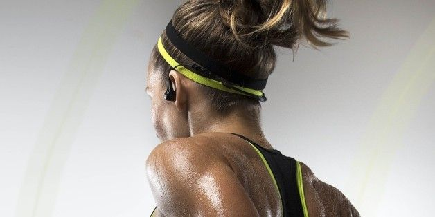 The best headphones for workouts