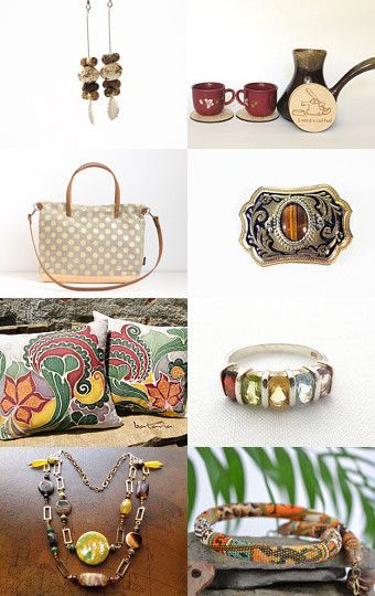 summer-12061035 by Cimze on Etsy--Pinned with TreasuryPin.com