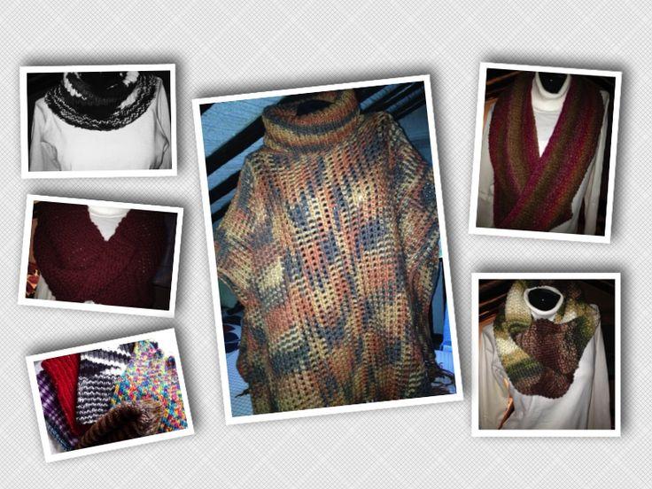 http://www.littleconnexions.com/item/pique-cuellos-bufandas-y-ruanas-en-lana-tejidas-a-mano/