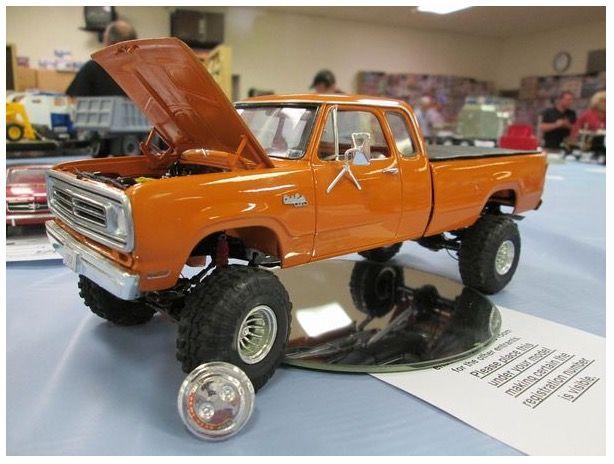 1194 Best Built Model Kit Images On Pinterest Model Models And Cars