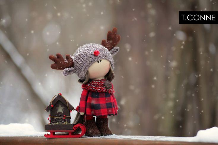 автор Татьяна Конне #kукларучнойработы #авторскаякукла #текстильнаякукла  #подарокдевочке  # kukluruchnoyraboty # authordoll # cloth_ made_doll # giftgirl