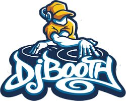 DJ - Szukaj w Google