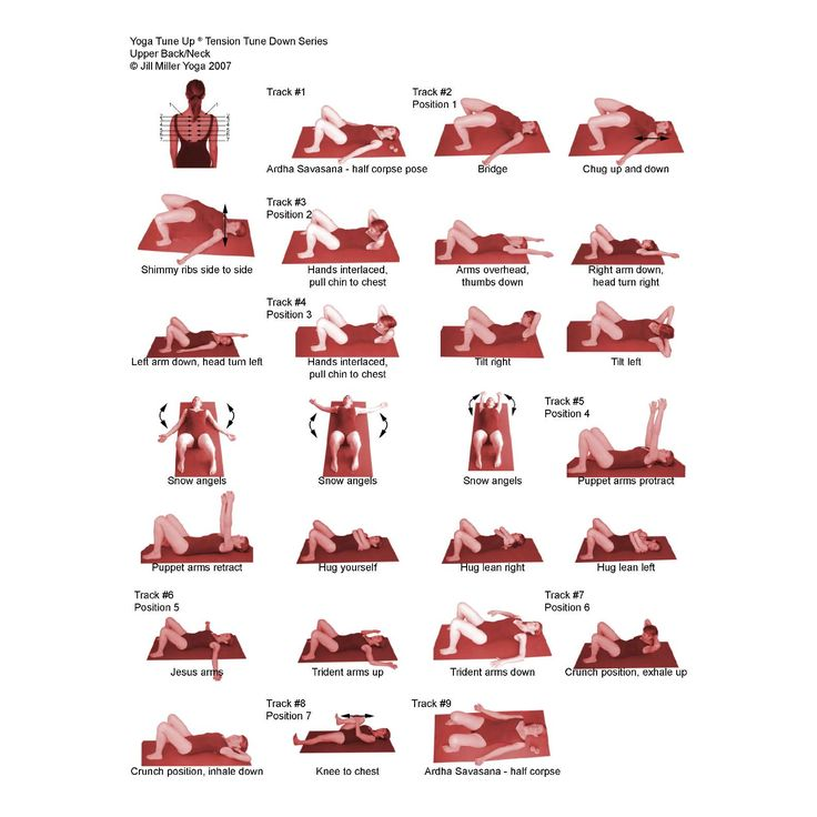 25 Best Lower Back Pain Relief Stretches Images On Pinterest
