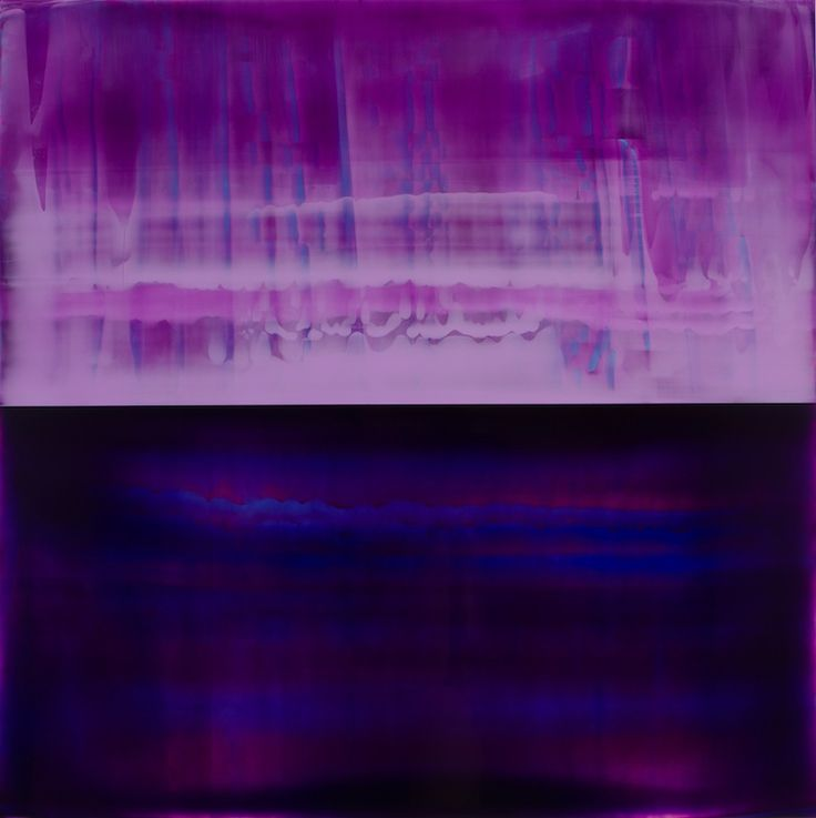 James Lumsden | Sarah Myerscough Gallery