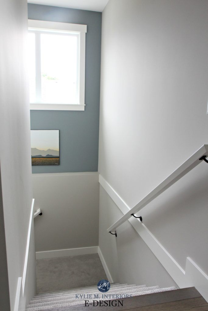 The 8 Best Blue And Green Blend Paint Colours Benjamin Moore And Sherwin Williams Grey Carpet Blue Green Paints Sherwin Williams Collonade Gray