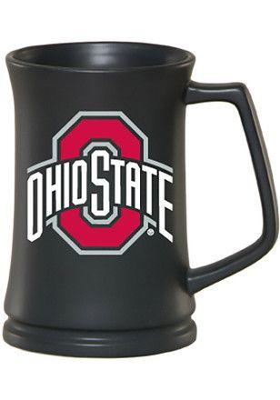 Ohio State Buckeyes Millenium Stein
