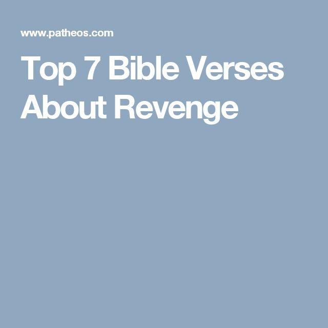 Bible Quotes Revenge: 53 Best Bible Images On Pinterest
