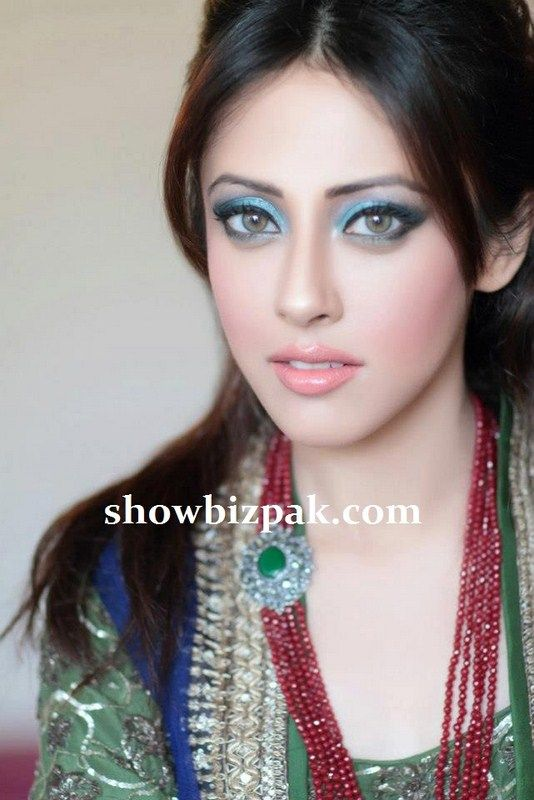 Ainy Jaffri Pakistani Model and Actress 012 534×800