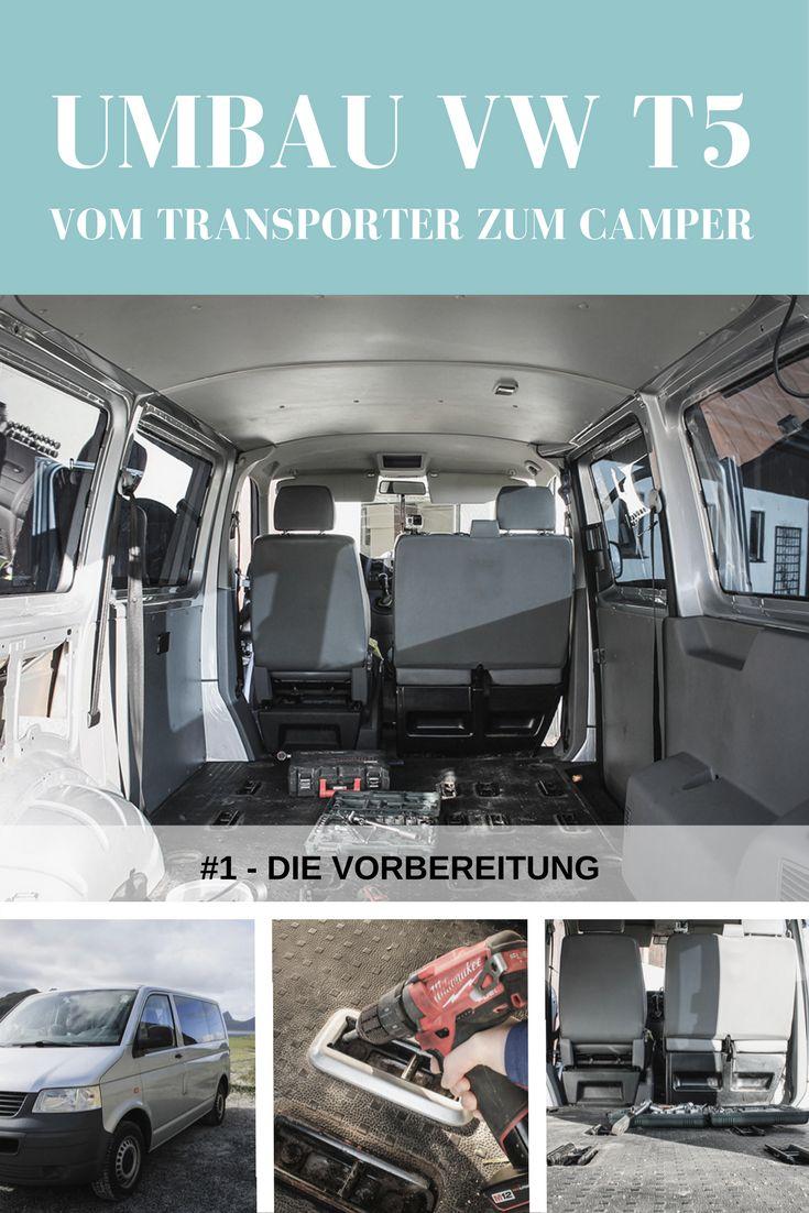 55 best Wohnmobil ausbauen images on Pinterest | Camper, Airstream ...