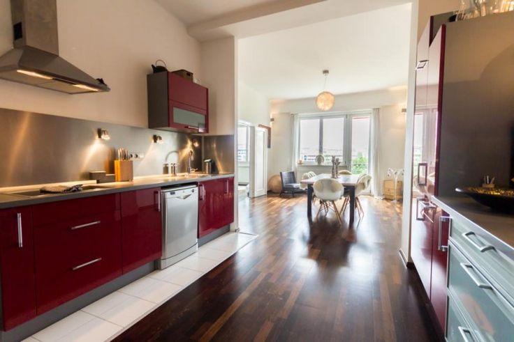 modern design, exclusive design, luxury design, luxury living, apartment style