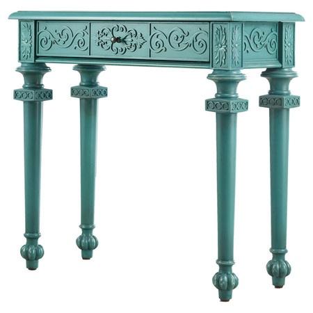 Best 25+ Turquoise table ideas on Pinterest | Turquoise ...