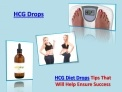 HCG Drops are known among the most effective procedures of lessening body that is know to some individuals. Numerous various sort of HCG Diet Drops offered are all told them to lessen the trouble of the person.Visit our site http://hcgdropsreality.com/ for more information on HCG Drops