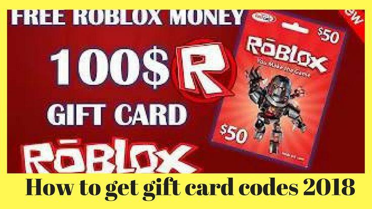 Roblox Gift Card Australia Eb Games