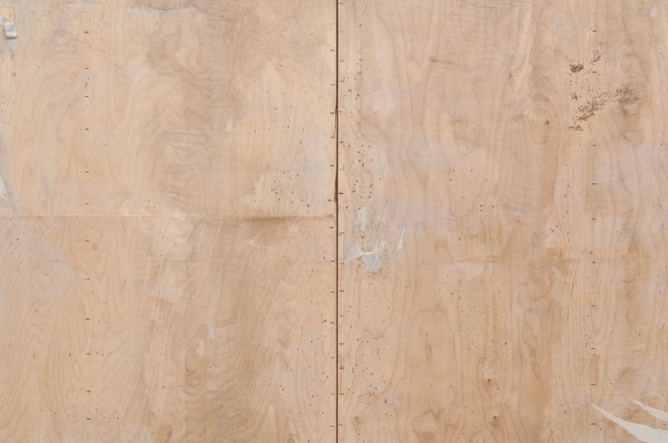 texture - ply panels