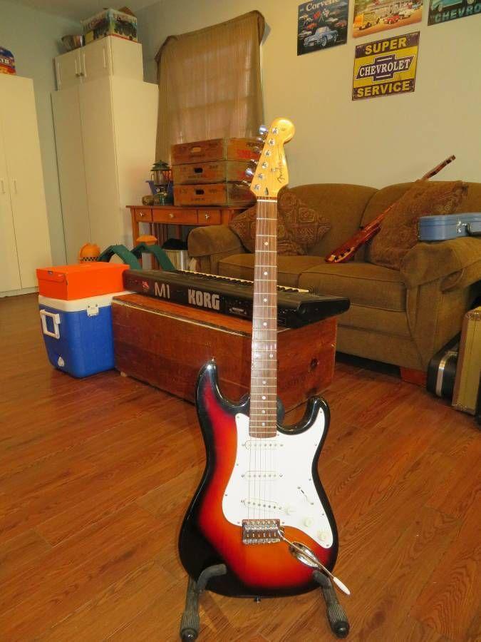 [EQHS_1162]  Synsonics Guitar Wiring Diagram   Synsonics Electric Guitar Wiring Diagram      Netlify