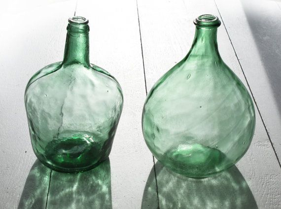 Large Decorative Glass Jars 64 Best Green 3 Images On Pinterest  Faucet Handles Faucets And