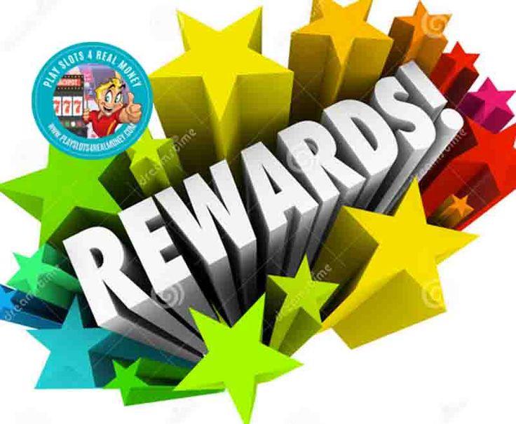 Slot Games With Bonus Rounds Free