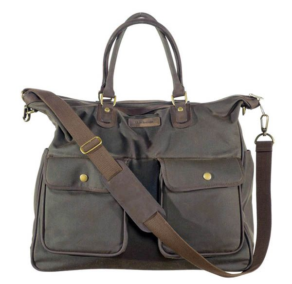91 best Bags images on Pinterest | Backpacks, Bags and Milk
