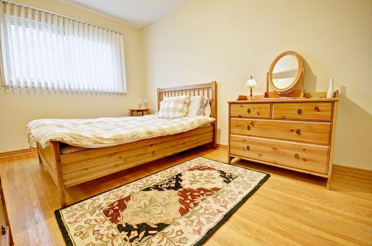 Beautiful master bedroom with lots of natural light!  #Orangeville #OrangevilleOntario #OrangevilleRealEstate
