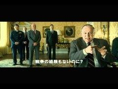 マーガレットサッチャー 鉄の女の涙  監督 フィリダロイド主演メリルストリープ 2012年日本公開伝記映画NHK BS プレミアムシネマ  去年の年末くらいに放送されたのを録画してあってブルーレイの盤をあけなくちゃなので観てる中にあってこの時期に観ました 今回のEU脱退騒動この人が首相やったらどうしてはるかなぁ あれだけの大功績の人やのに映画のベースが痴呆症の孤独な老女が過去のことを思い出してるみたいな描かれ方なのはなんとなく   先月までに観た映画はこちらです 最近観た映画http://ift.tt/293F9GW 10月観た 映画http://ift.tt/298iQ5I 11月観た 映画http://ift.tt/293EYLO 12月観た 映画http://ift.tt/298imfW 1月観た 映画 http://ift.tt/293F4mI 2月観た 映画 http://ift.tt/298ifRA 3月観た 映画 http://ift.tt/293Fcm2 4月観た 映画 http://ift.tt/298ilsr 5月観た 映画…