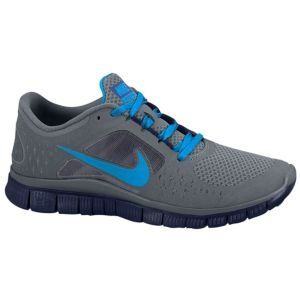 Nike Free Run Plus 3 Coupe De Blindage