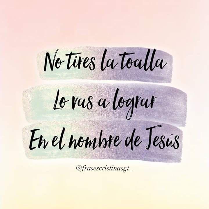Imagen Sobre Mensajes Positivo De Alejandra Mcqueen En Dios