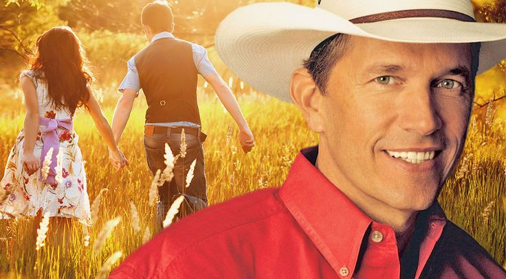 Country Music Lyrics - Quotes - Songs George strait - George Strait - The Fireman (Live) - Youtube Music Videos http://countryrebel.com/blogs/videos/30858563-george-strait-the-fireman-live