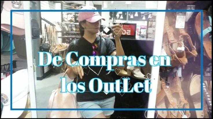 OUTLET DE LAREDO TX /Abigail Alvarado / Abigailtips / vlogs