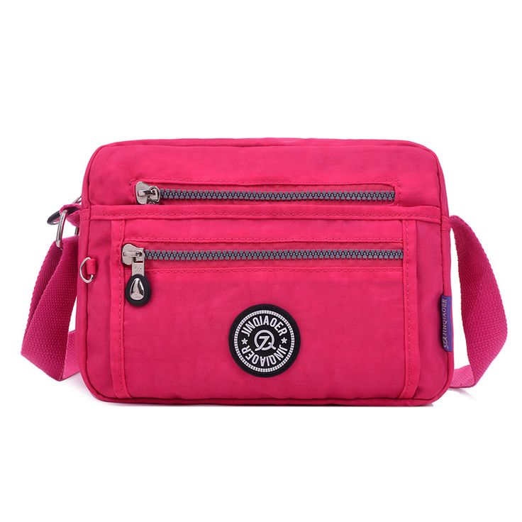 Cheap bag organizer, Buy Quality bag glitter directly from China satchel bag Suppliers:    We welcome customer to wholesale for a large quatity. we will try our best to give you the best service.If your order