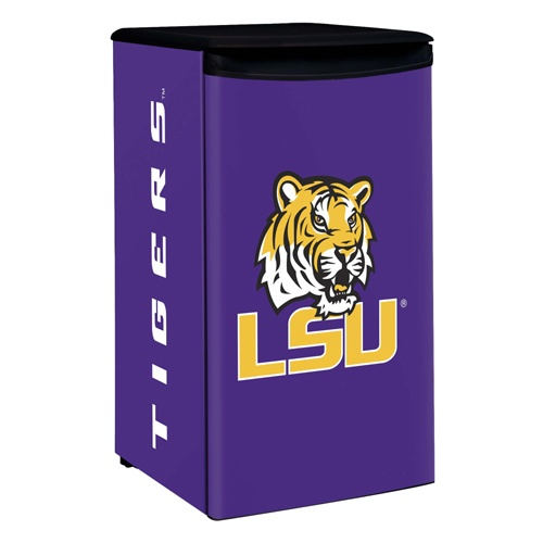17 Best Images About Lsu On Pinterest Fire Pits Logos