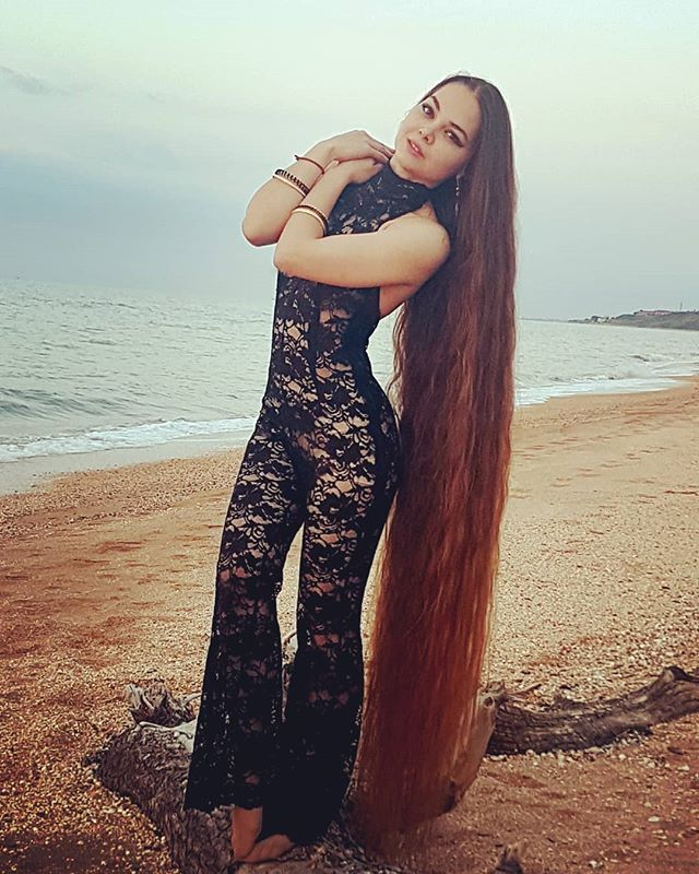 Caut Baiat Tanar Craiova, Femei vaduve care cauta barbati in zimnicea
