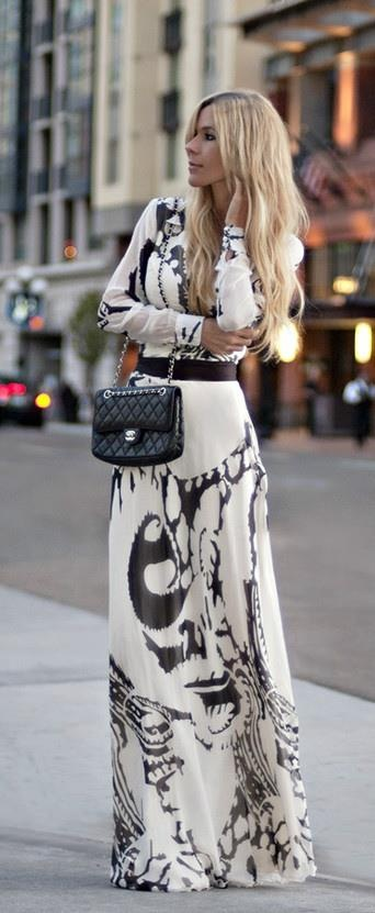 long dress- where can I get this? I hate pinning outfits I can't actually buy :/